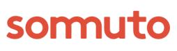 Sommuto Promo Code / Offers June 2021 - Sommuto Deals Australia ShopBack