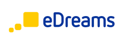 eDreams Promo Code / Discount June 2021 - eDreams Coupon Australia ShopBack