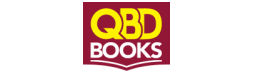 QBD Books Promotions & Discounts