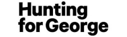 Hunting for George Promo Code / Sale June 2021 - Hunting for George Offers Australia ShopBack