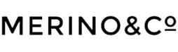 Merino & Co Promo Code / Sale June 2021 - Merino & Co Offers Australia ShopBack
