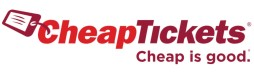 Cheap Tickets Coupon / Promo Code June 2021 - Cheap Tickets Deals Australia ShopBack
