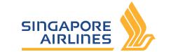 Singapore Airlines Promo Code / Deals June 2021 - Singapore Airlines Sale Australia ShopBack