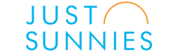 Just Sunnies Discount Code / Offers June 2021 - Just Sunnies Deals Australia ShopBack