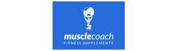 Muscle Coach Supplements Promo Code / Offers June 2021 - Muscle Coach Supplements Deals Australia ShopBack