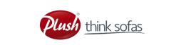 Plush Sale / Promo Code June 2021 - Plush Offers Australia ShopBack