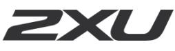 2XU Sale / Discount Code June 2021 - 2XU Coupon Australia ShopBack