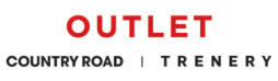 Country Road & Trenery Outlet Promo Code / Offers June 2021 - Country Road & Trenery Outlet Deals Australia ShopBack