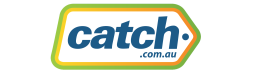 Catch.com.au Coupons & Promo Codes