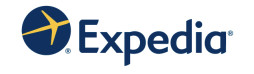 Expedia Australia Promotions & Discounts