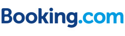 Booking.com Discount Code
