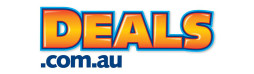 Deals.com.au Coupons & Promo Codes