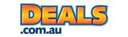 Deals.com.au Promotions & Discounts