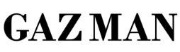 0cm Promo Code / Offers June 2021 - 0cm Deals Australia ShopBack