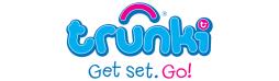 Trunki Sale / Discount Code June 2021 - Trunki Offers Australia ShopBack