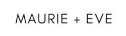 Maurie & Eve Discount Code / Sale June 2021 - Maurie & Eve Offers Australia ShopBack