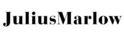 Latest Julius Marlow Cashback Offers for June 2021  ShopBack