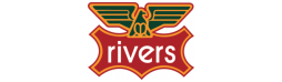 Rivers Promotions & Discounts