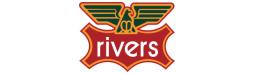 Latest Rivers Cashback Offers for June 2021  ShopBack