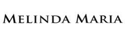 Latest Melinda Maria Cashback Offers for June 2021  ShopBack