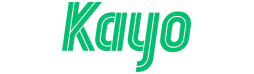 Kayo Sports Voucher & Coupons for January 2020