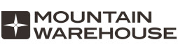 Mountain Warehouse Promotions & Discounts