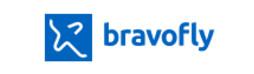 Bravofly Discount Code / Sale June 2021 - Bravofly Offers Australia ShopBack