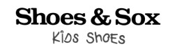 Shoes & Sox Promotions & Discounts