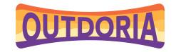 Outdoria Promo Code / Offers June 2021 - Outdoria Deals Australia ShopBack