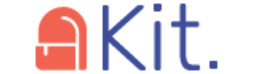 Travel with Kit Offers / Deals June 2021 - Travel with Kit Promo Australia ShopBack