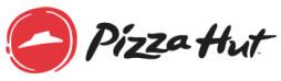 Pizza Hut Voucher & Coupons for December 2019
