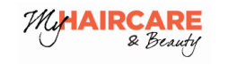 My Haircare & Beauty Promo Code / Offers June 2021 - My Haircare & Beauty Deals Australia ShopBack