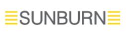 Sunburn Swimwear Promotions & Discounts