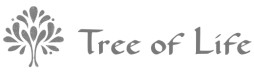 Latest Tree of Life Cashback Offers for June 2021  ShopBack
