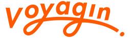 Voyagin Coupon Code / Offers June 2021 - Voyagin Deals Australia ShopBack