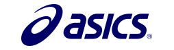 ASICS Promotions & Discounts