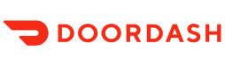 DoorDash Coupons & Promo Codes