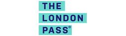 London Pass Code / Coupon June 2021 - London Pass Discount Australia ShopBack