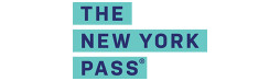 New York Pass Promotions & Discounts