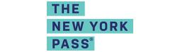 New York Pass Discount Code / Coupon June 2021 - New York Pass Offers Australia ShopBack