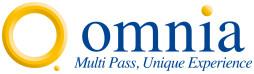 Rome & Vatican Pass Promo Code / Offers June 2021 - Rome & Vatican Pass Deals Australia ShopBack