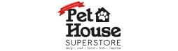 Pet House Discount Code / Coupon June 2021 - Pet House Offers Australia ShopBack