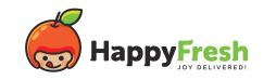 Promo HappyFresh Special