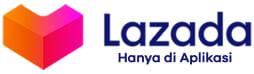 Promo Lazada