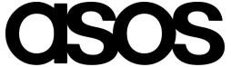 아소스 (ASOS) 쿠폰과 할인코드