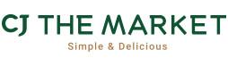 CJ더마켓 (CJthemarket) 쿠폰과 할인코드