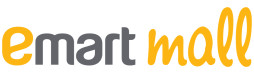 이마트몰 (Emart) 프로모션 및 할인정보