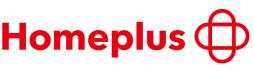 홈플러스 마트 (Homeplus Mart) 쿠폰과 할인코드