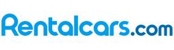 렌탈카즈 (RentalCars.com) 쿠폰과 할인코드