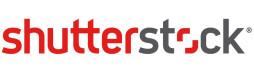 셔터스톡 (Shutter Stock) 쿠폰과 할인코드